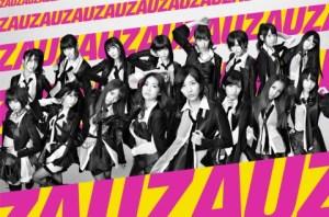 【2月】AKB48『UZA』アイドル振付・フリコピ・完コピ新横浜カバーダンススクール