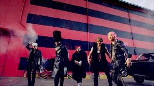 BIGBANG【6月】K-POP完コピ・フリコピ・振付・コピユニ・カバーダンススクール
