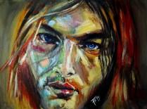 razvan stanciu_David_Gilmour