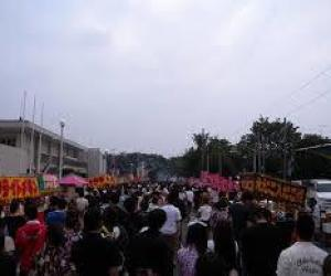 kumagaya4