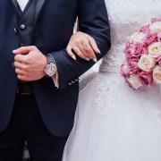 bruiloft dj boeken