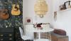 Werken in de woonkamer Zo style jij je werkplek