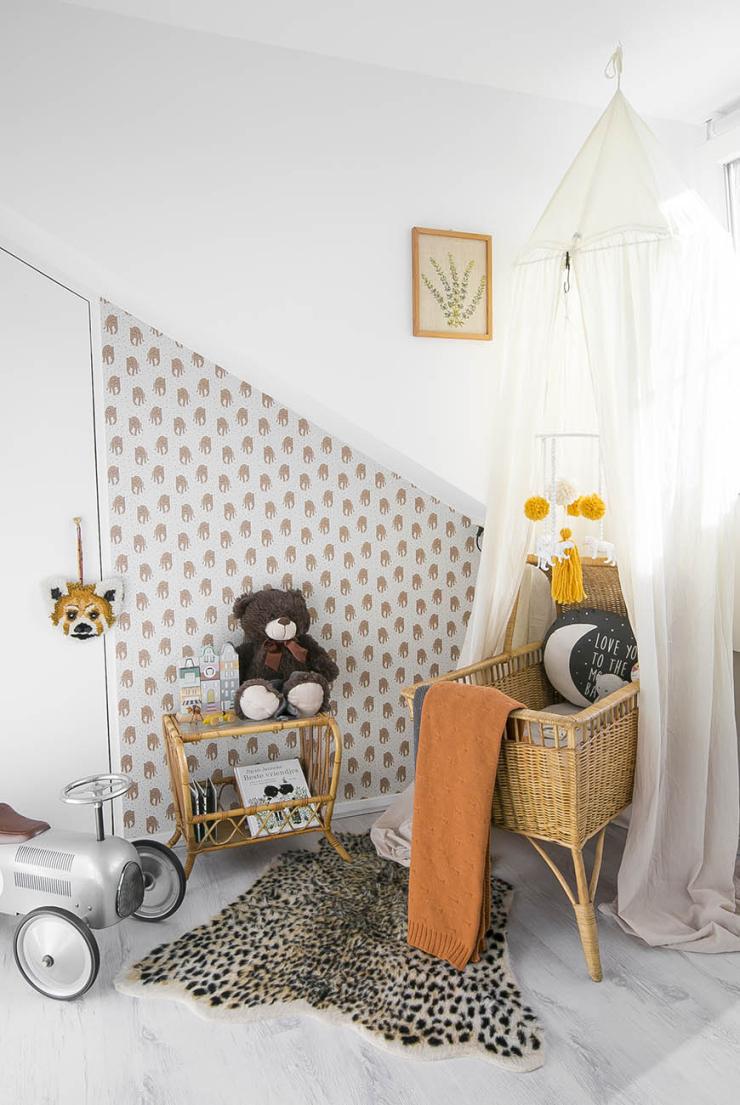 Marktplaats Complete Babykamer.Baby Kast Marktplaats