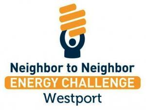 Home energy challenge