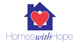 Homes With Hope