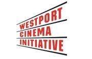 Westport Cinema Initiative
