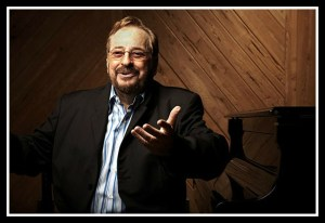 Phil Ramone (Courtesy PhilRamone.com)