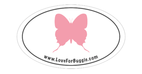Love For Buggie