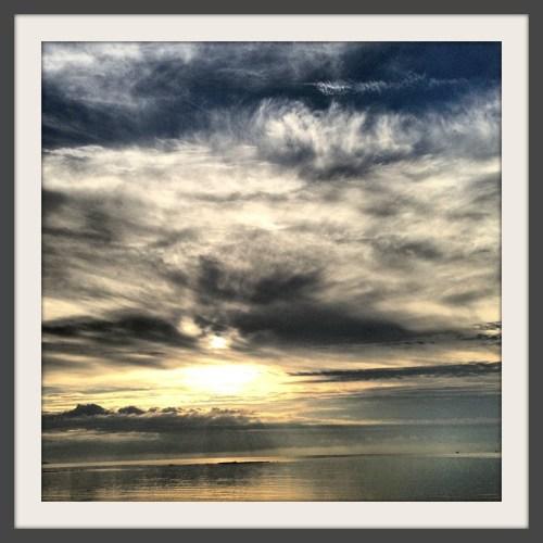 Compo morning - Stacy Waldman Bass