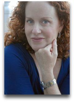 Liz Rueven (Photo/Emily Hamilton Laux)