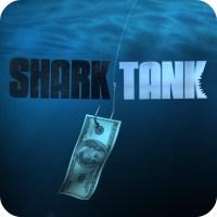 shark tank logo