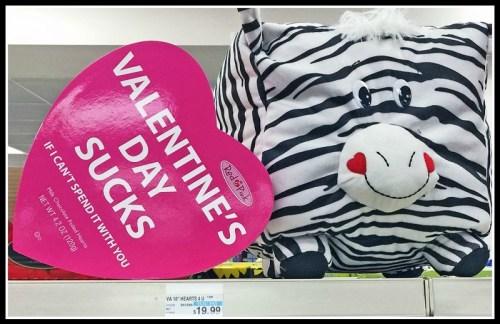valentines 4 - Lynn U Miller