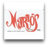 Mario's matches