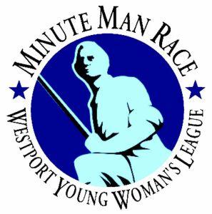 Minute Man Road Race