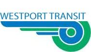 Westport Transit