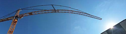 Crane - Bedford Square