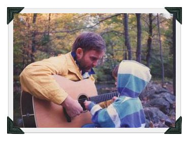 Jim Hood, and Austin.