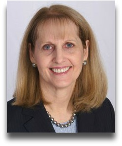 Dr. Colleen Palmer