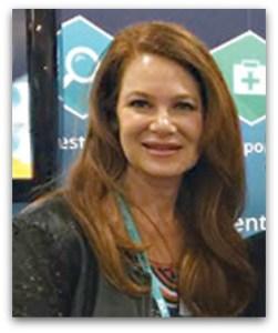 Deb Montner
