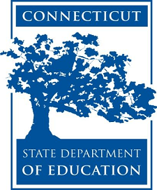 Connecticut Department of Education
