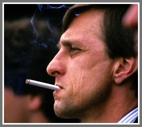 Johan Cruyff 2