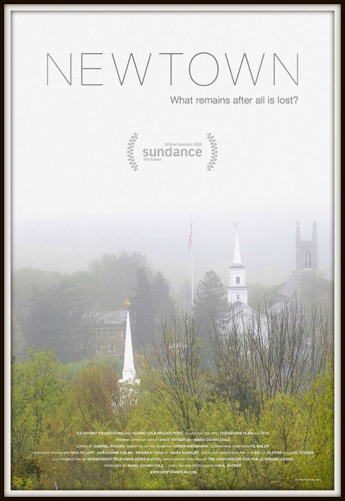 newtown-poster-tom-kretsch