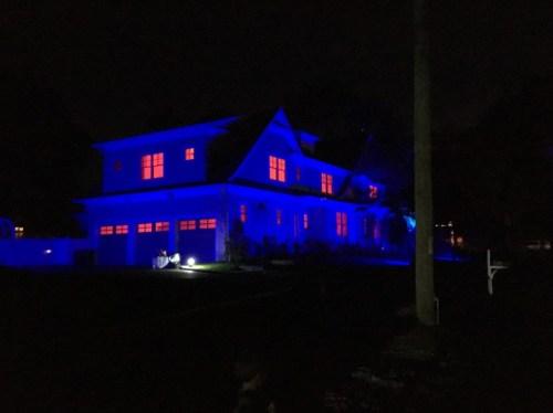 halloween-house-juniper-road