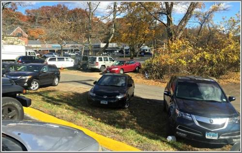 starbucks-parking-november-2016