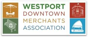 westport-dma
