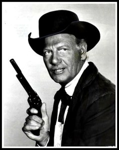 "Joel McCrae. After the success of ""The Virginians"" in 1946, he appeared almost exclusively in Westerns."