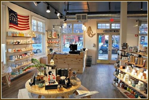 shoreline-pharmacy-1