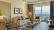 Westin Hotel Dubai Marina
