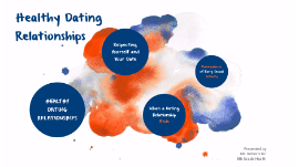 adult dating events