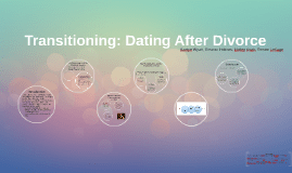 adult dating long-distance call