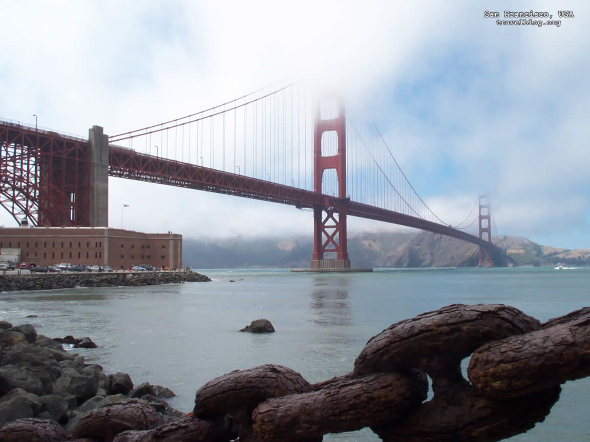 Bioshock Infinite Falling Wallpaper Hd Driver San Francisco Golden Gate Bridge In California