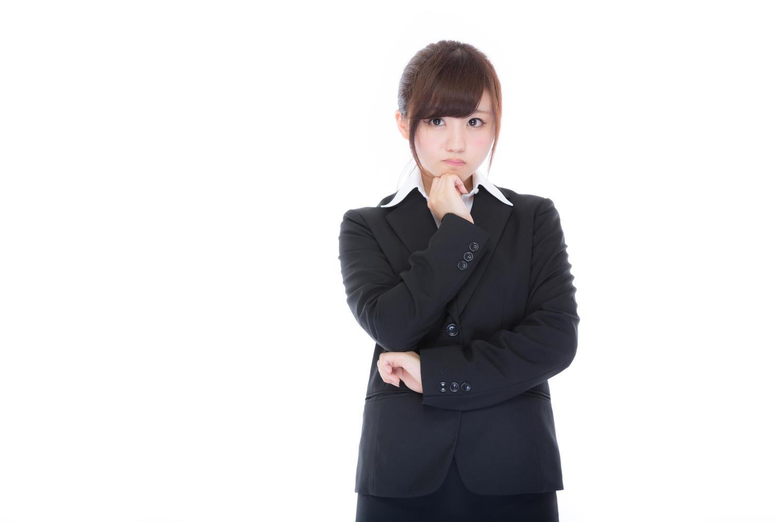 shared img thumb YUKA150701598457 TP V - 人生の成功を手に入れるための考え方!12選!