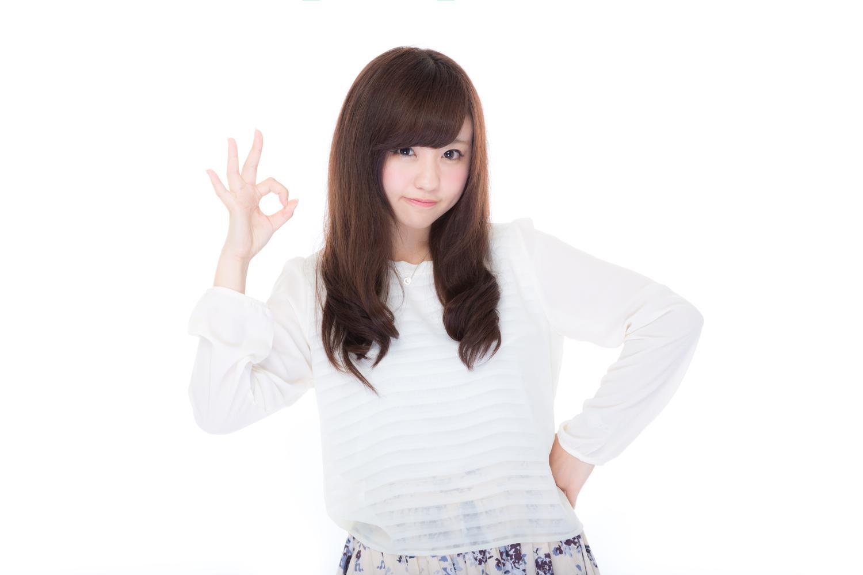 shared img thumb YUKA863 ok15185909 TP V - マジッ!?夢や目標をあっさり叶える人に共通する心理!17選!!!