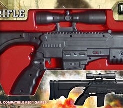 heavy_fire_afghanistan_including_rifle_ps3