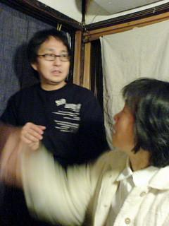 200604100015.jpg