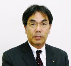 平谷祐宏尾道市教育長