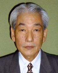 tokunagahirohisa