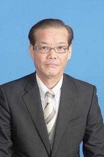 東風光高氏