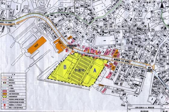 inmoo-map1