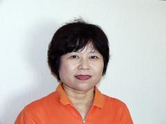 西林澄子社長