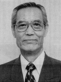 巻幡展男(のぶお)氏