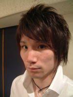 岡野裕次郎さん