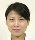 香川礼子医師