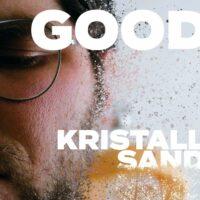 GOOD_Kristallsand_Cover