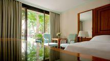Starwood Suites Le Ridien Dubai Hotel & Conference Centre