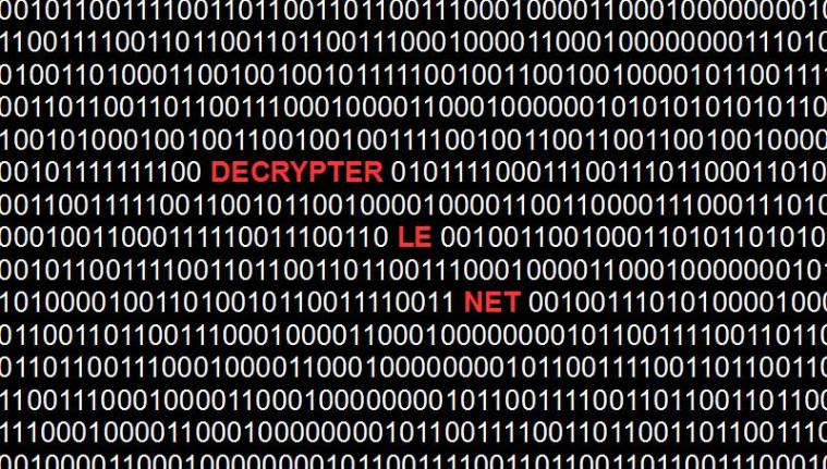 Decrypter-le.net : le blog collaboratif gratuit
